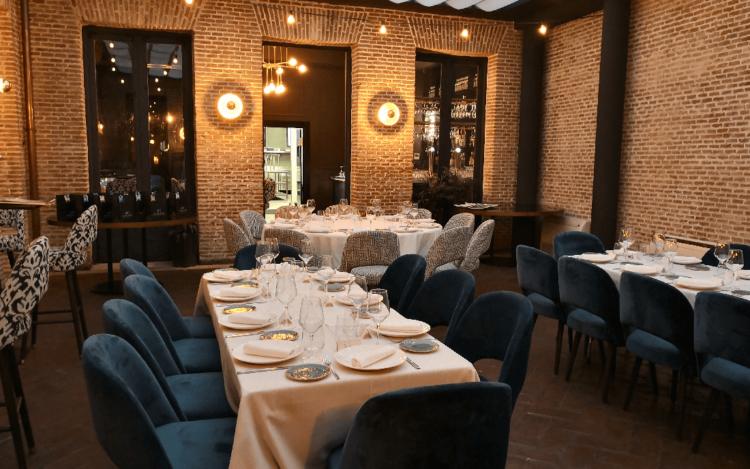 Casino-Alcalá,-restaurante-Alcalá-de-Henares